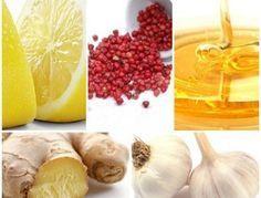 Ettől biztos, hogy talpra állsz: a legjobb immunerősítő házilag Smoothie, Ale, Medical, Vegetables, Health, Minden, Food, Smoothies, Shake