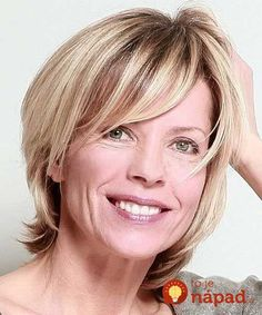 Thin Hair Cuts thin hair cuts for older women Hairstyles Over 50, Short Hairstyles For Women, Hairstyles With Bangs, Trendy Hairstyles, Straight Hairstyles, Layered Hairstyles, Short Haircuts, Medium Hairstyles, Hairstyles 2018