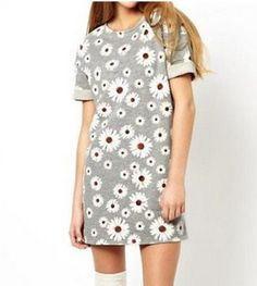 vestido branco moletom - Pesquisa Google