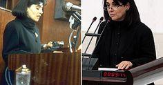 24. Dönem Parlamentosu yeni yasama yılına başladığında TBMM'nin en dikkat çeken ismi ise kuşkusuz Leyla Zana'ydı. Zana 1991'de TBMM'de Kürtçe yemin etmiş ve büyük krize neden olmuştu. Zana tam 20 yıl sonra yeniden milletvekili olarak girdiği TBMM'de 1 Eylül 2011'de bu kez Türkçe yemin etmişti. İşte o iki yemin...
