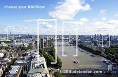 #AltView