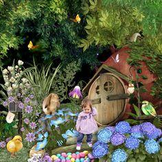 Funny Easter by scrap angie Design Photo de Lilou scrap  https://digital-crea.fr/shop/index.php?main_page=index&cPath=155_319  https://www.e-scapeandscrap.net/boutique/index.php?main_page=index&cPath=113_246