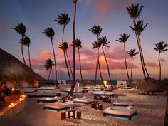 """The Reserve At Paradisus Palma Real Resort All Inclusive is rated """"Outstanding"""" by our guests. Take a look through our photo library, read reviews from real guests and book now with our Best Price Guarantee. We'll even let you know about secret offers and sales when you sign up to our emails."""