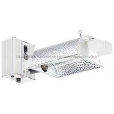 Gavita PRO Kit - HPS 1000W E-Series Complete