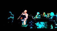steely dan gaucho live - YouTube Gaucho, Good Music, Rock N Roll, Dan, Live, Concert, Classic, Youtube, Derby