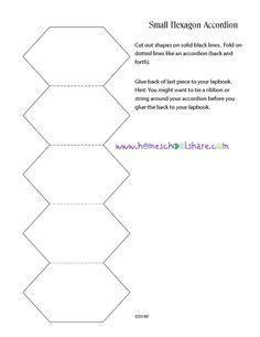 Lapbook Ideas Buscar Con Google Lapbook Vorlagen