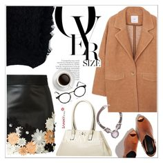 Designer Clothes, Shoes & Bags for Women Sammy Dress, Mango, Women's Clothing, Female, Clothes For Women, Woman, My Style, Polyvore, Fashion