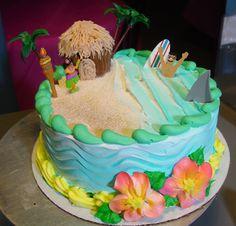 Luau-Birthday-Cakes-240