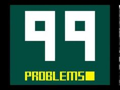 99 Problems - Android Apps on Google Play