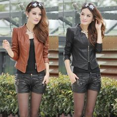 1000 in Clothing, Shoes & Accessories, Women's Clothing, Coats & Jackets
