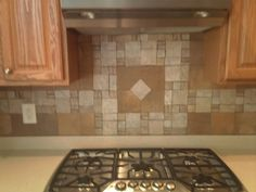 Wall Tile Ideas For Kitchens