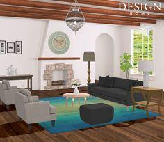 9 Mels Imagens De Design