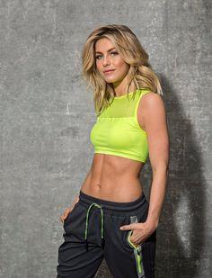 Fitness Frauen Blond 15 Ideas For 2019 Julienne Hough, Julianne Hough Hot, Fit Women, Sexy Women, Oufits Casual, Celebrity Outfits, Hot Blondes, Gorgeous Women, Beautiful