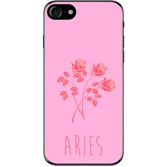 Phone covers for over 100 phone models, hundreds of thousands of models available. Iphone Phone Cases, Phone Covers, Best Iphone, Apple Iphone, Iphone Models, Aries, Smartphone, Lovers