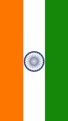 India Flag for Mobile Phone Wallpaper 12 of 17 - Vertical India Flag Mobile Wallpaper Android, Phone Wallpaper For Men, Hd Phone Wallpapers, Name Wallpaper, Hd Wallpapers For Mobile, Wallpaper Downloads, Phone Backgrounds, August Wallpaper, Status Wallpaper