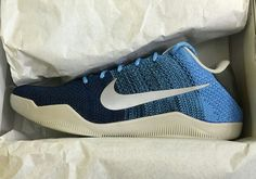 6dc10c5831aa New Nike Kobe Sneakers Find Beauty in the Struggle