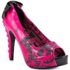 2c17329b005e83 86 Best OMFG Shoes! images