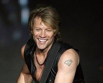 Jon Bon Jovi chosen one of 'People's 'Sexiest Men Alive' 2011 http://www.examiner.com/bon-jovi-in-national/jon-bon-jovi-chosen-one-of-people-s-sexiest-men-alive-2011