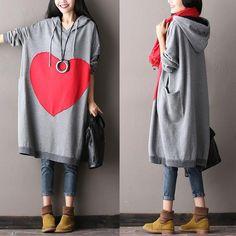 Women plus size top blouse – Buykud