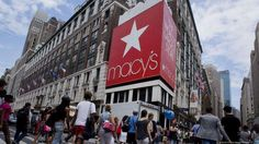 O tédio do consumidor seria o maior responsável pela queda de vendas nas lojas de roupas stylo urbano-1 #moda #consumo