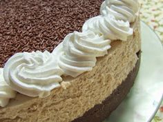 gesztenye torta Flour Recipes, Cake Recipes, Cooking Recipes, Just Eat It, What You Eat, Chestnut Flour Recipe, Poppy Cake, Hungarian Recipes, Hungarian Food