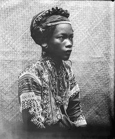 The Moros of Philippines… 1902 – 06 | Rasta Livewire