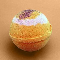 Scent Description: Sweet, fresh watermelon and hints of other melons as well. Bath bombs are fun, effervescent, delicious-smelling bath-time treats; adults love them because they leave your skin feeli