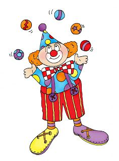 1000 Images About Цирк On Pinterest Clowns Circus