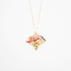 Alena | Oh My Clumsy Heart | Minimal Handmade Jewellery
