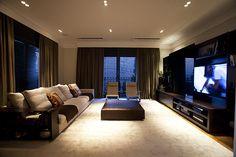 decoracao-classica-apartamento-em-sao-paulo-frederic-chopin-design-22