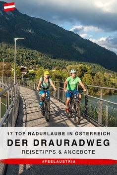 Austria, Camping, Tours, Bergen, Volleyball, Tennis, Traveling, Outdoor, Destinations