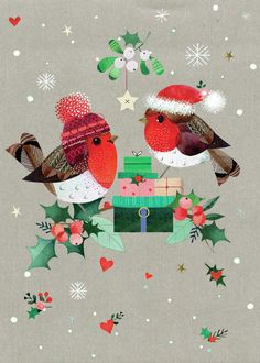 Nutcracker Christmas, Little Christmas, All Things Christmas, Winter Christmas, Christmas Time, Printable Christmas Cards, Xmas Cards, Illustration Inspiration, Greeting Card Companies