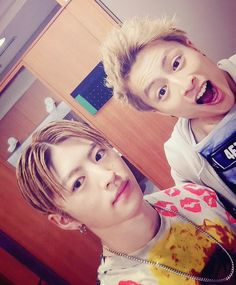 GENERATIONS from EXILE TRIBE 佐野玲於 Sano Reo & 白濱亜嵐 Shirahama Alan
