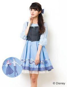 NEW★Disney Collection~アナと雪の女王 エルサのサプライズ~ の画像|Secret Honey Official Blog