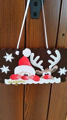 School, Christmas, Christmas Crafts, Home, Holiday Wreaths, Things To Make, Pray, Preschool, Xmas