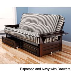 reviews maine full furniture normal futons portland furnishings futon wixted bedroom