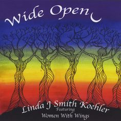 Powers of the Universe, a song by Linda Smith Koehler on Spotify