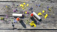 Rujurile ILIA Beauty contin ingrediente hranitoare care hidrateaza si calmeaza pielea. Alege organic! Combinati diferite culori pentru a obtine nuante personalizate. Deveniti creative!  #creativitate #culori #organic #ilia #orgalabel