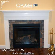 Interior Decorating, Interior Design, Remodel Bathroom, Tiling, Kitchen And Bath, Like4like, Nyc, Luxury, Creative