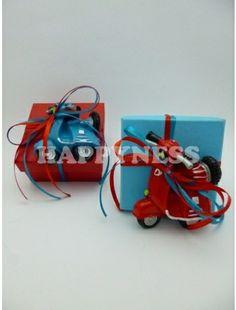 Toys, Car, Activity Toys, Automobile, Toy, Games, Autos, Cars, Beanie Boos