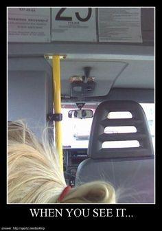when you see it… hahaha umm a tad bit creepy nonetheless haha