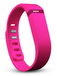 The BEST FitBit feature you've never heard of!