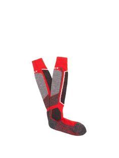 SK2 ski socks | Falke | MATCHESFASHION.COM UK