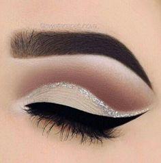 Maquiagem format
