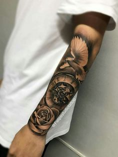16 coolest forearm tattoos for men - 16 coolest forearm tattoos for men . - 16 coolest forearm tattoos for men – 16 coolest forearm tattoos for men – - Forarm Tattoos, Forearm Sleeve Tattoos, Forearm Tattoo Design, Best Sleeve Tattoos, Tattoo Sleeve Designs, Rose Tattoos, Sexy Tattoos, Tattoo Designs Men, Body Art Tattoos
