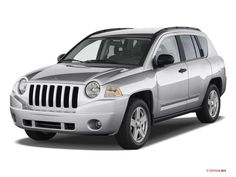 2007 Jeep Compass Owners Manual Jpeg - http://carimagescolay.casa/2007-jeep-compass-owners-manual-jpeg.html