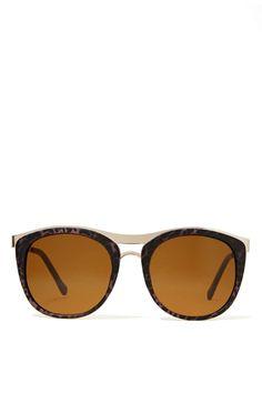 ce2f03da30cd 23 Best Burberry images   Burberry sunglasses, Eye Glasses, Eyeglasses