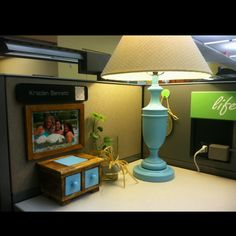 decorate your office decorating ideas get lamp for your cubicle cubicle makeover national business furniture devon international group decorate your office space 122 best images on pinterest dekoration