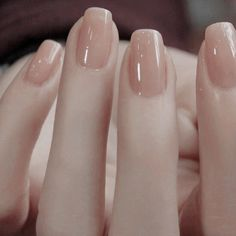 66 Ideas nails acrylic natural glitzer for 2019 – nails. ⚡️ – Nageldesig… – Nageldesign Natur 66 Ideas nails acrylic natural glitzer for 2019 – nails. ⚡️ – Nageldesig… 66 Ideas nails acrylic natural glitzer for 2019 – nails. Neutral Nails, Nude Nails, Beige Nails, Coffin Nails, Black Nails, Polish Nails, Sheer Nail Polish, Blush Pink Nails, Nail Pink