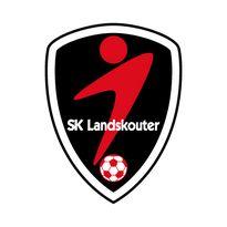 SK Landskouter Logo. Get this logo in Vector format from https://logovectors.net/sk-6/